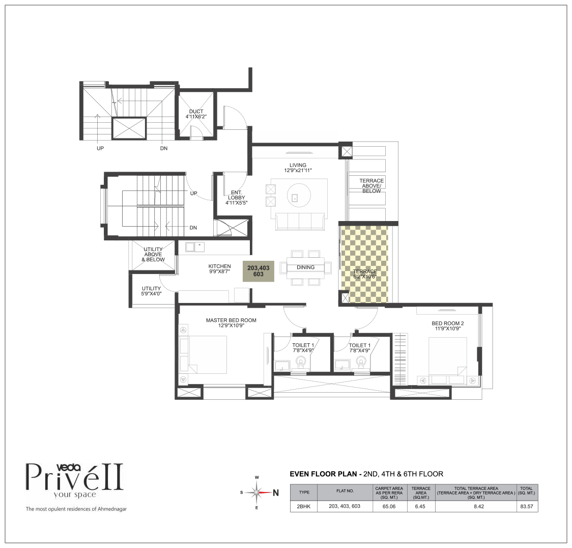 Veda Priv Ii Ventures The Floor Plan At Right Is Only Part Of An Ongoing Electrical Project Even 203 403 603